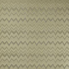 Tecido-para-cortinas-Europa-23-render-04