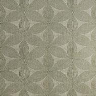 Tecido-para-cortinas-Europa-24-Render-04