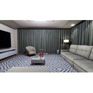 Tecido-para-cortinas-Europa-25-Render-01