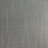 Tecido-para-cortinas-Europa-25-Render-04