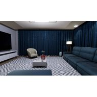 Tecido-para-cortinas-Europa-43-Render-01