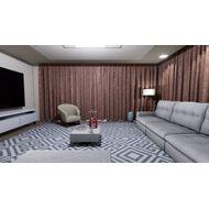 Tecido-para-cortinas-Europa-45-Render-01