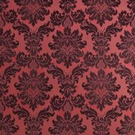 Tecido-para-cortinas-Europa-51-Render-04