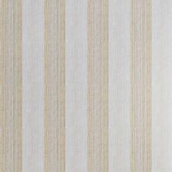 Tecido-para-cortinas-Europa-63-Render-04