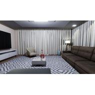 Tecido-para-cortinas-Europa-72-Render-01