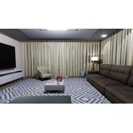 Tecido-para-cortinas-Europa-73-Render-01