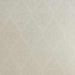 Tecido-para-cortinas-Europa-73-Render-04