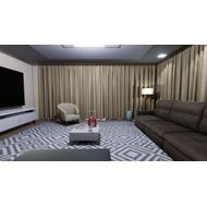 Tecido-para-cortinas-Europa-74-Render-01