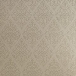 Tecido-para-cortinas-Europa-74-Render-04
