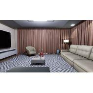 Tecido-para-cortinas-Europa-75-Render-01