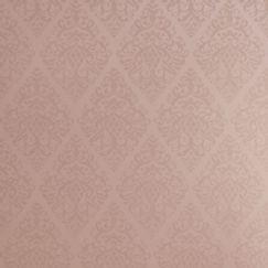 Tecido-para-cortinas-Europa-75-Render-04