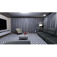 Tecido-para-cortinas-Europa-76-Render-01