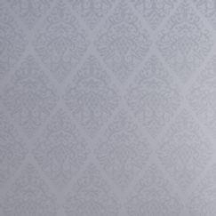 Tecido-para-cortinas-Europa-76-Render-04
