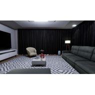 Tecido-para-cortinas-Europa-77-Render-01