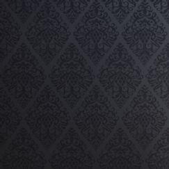 Tecido-para-cortinas-Europa-77-Render-04
