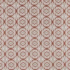 Tecido-Karsten-para-sofa-e-estofado-Marble-01-otto-terracota