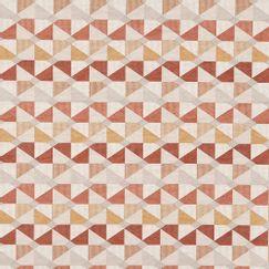 Tecido-Karsten-para-sofa-e-estofado-Marble-02-catavento-terracota