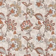 Tecido-Karsten-para-sofa-e-estofado-Marble-03-dinka-bege