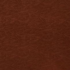 Tecido-Karsten-para-sofa-e-estofado-Marble-05-guna-liso-terracota
