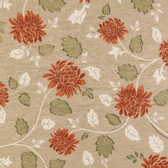 Tecido-Karsten-para-sofa-e-estofado-Marble-06-arbela-folhas-verde
