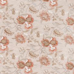 Tecido-Karsten-para-sofa-e-estofado-Marble-07-dahila-parma-rose