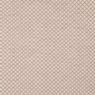 Tecido-Karsten-para-sofa-e-estofado-Marble-08-twi-parma-marrom