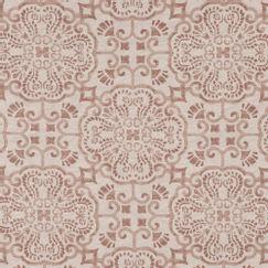 Tecido-Karsten-para-sofa-e-estofado-Marble-09-atimo-parma-rose