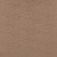 Tecido-Karsten-para-sofa-e-estofado-Marble-10-guna-parma-liso-rose