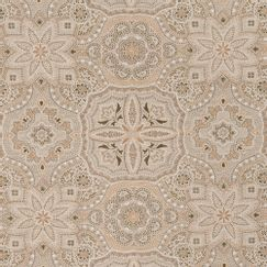 Tecido-Karsten-para-sofa-e-estofado-Marble-11-popine-pont-bege