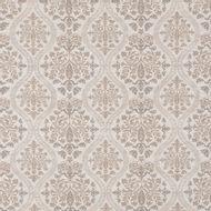 Tecido-Karsten-para-sofa-e-estofado-Marble-12-hegeo-ramos-cinza
