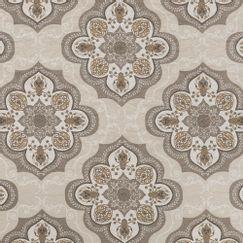 Tecido-Karsten-para-sofa-e-estofado-Marble-13-haboni-fendi