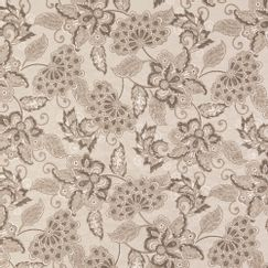 Tecido-Karsten-para-sofa-e-estofado-Marble-14-siwa-bege