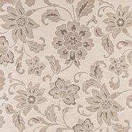 Tecido-Karsten-para-sofa-e-estofado-Marble-17-cambay-caqui