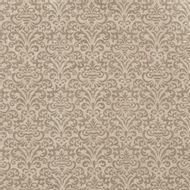 Tecido-Karsten-para-sofa-e-estofado-Marble-19-akan-fendi