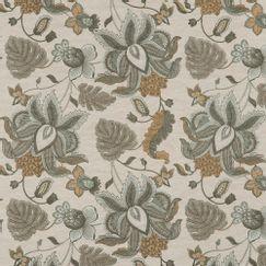 Tecido-Karsten-para-sofa-e-estofado-Marble-20-hogar-verde