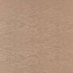 Tecido-Karsten-para-sofa-e-estofado-Marble-21-guna-liso-cinza