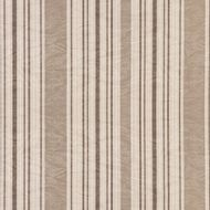 Tecido-Karsten-para-sofa-e-estofado-Marble-22-chennai-listrado