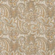 Tecido-Karsten-para-sofa-e-estofado-Marble-23-evenki-bege