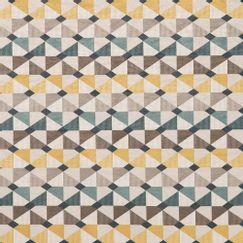Tecido-Karsten-para-sofa-e-estofado-Marble-24-cataento-cinza