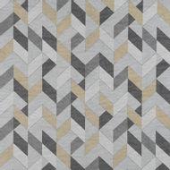 Tecido-Karsten-para-sofa-e-estofado-Marble-25-kale-cinza-bege
