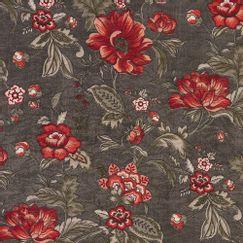 Tecido-Karsten-para-sofa-e-estofado-Marble-29-zagora-taupr-cinza-verde