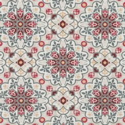 Tecido-Karsten-para-sofa-e-estofado-Marble-30-gorges-bege-bordo