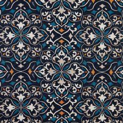 Tecido-Karsten-para-sofa-e-estofado-Marble-35-oasis-marinho