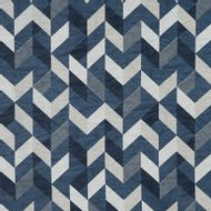 Tecido-Karsten-para-sofa-e-estofado-Marble-36-kale-marinho