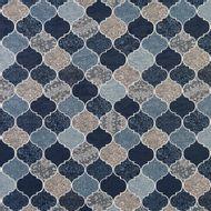 Tecido-Karsten-para-sofa-e-estofado-Marble-37-mirage-azul