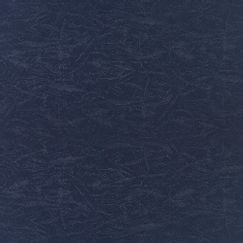 Tecido-Karsten-para-sofa-e-estofado-Marble-38-guna-liso-marinho