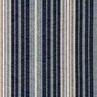 Tecido-Karsten-para-sofa-e-estofado-Marble-39-edik-listrado-azul