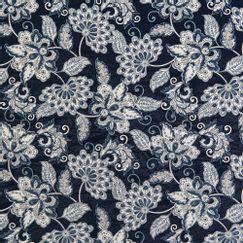 Tecido-Karsten-para-sofa-e-estofado-Marble-40-siwa-azul-marinho