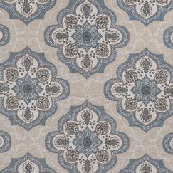 Tecido-Karsten-para-sofa-e-estofado-Marble-41-haboni-azul-bege