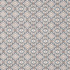 Tecido-Karsten-para-sofa-e-estofado-Marble-42-otto-azul-bege
